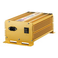 Eye Hortilux Gold 1000 Watt E-Ballast