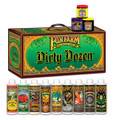 FoxFarm Dirty Dozen Starter Kit