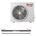 Mirage 15 Seer Air Conditioners