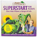 Organic Bountea SuperStart 1 lb