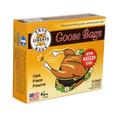"""True Liberty Goose Bags (18"""" x 24"""")"""