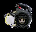 Hudson XP-60™ Power ULV Sprayer