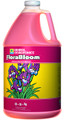 General Hydroponics FloraBloom Gallon