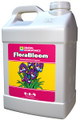 General Hydroponics FloraBloom 2.5 Gallons