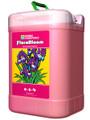 General Hydroponics FloraBloom 6 Gallons