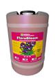 General Hydroponics FloraBloom 15 Gallons