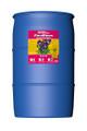 General Hydroponics FloraBloom 55 Gallons