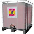 General Hydroponics FloraBloom 275 Gallons