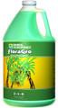 General Hydroponics FloraGro Gallon