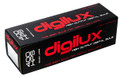 Digilux 400 Watt Digital HPS Bulb