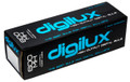 Digilux 600 Watt Digital MH Bulb