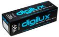 Digilux 600 Watt Digital MH Bulb