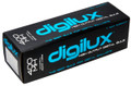 Digilux 400 Watt Digital MH Bulb