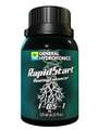 General Hydroponics RapidStart 125 ml