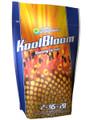 General Hydroponics KoolBloom 2.2 lbs