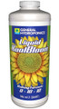 General Hydroponics KoolBloom Quart