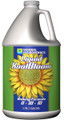 General Hydroponics KoolBloom Gallon