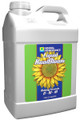 General Hydroponics KoolBloom 2.5 Gallons