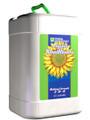 General Hydroponics KoolBloom 6 Gallons
