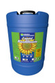 General Hydroponics KoolBloom 15 Gallons