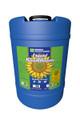 General Hydroponics KoolBloom 15 Gallons