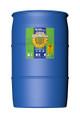 General Hydroponics KoolBloom 55 Gallons