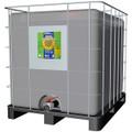 General Hydroponics KoolBloom 275 Gallons