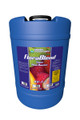 General Hydroponics FloraBlend 15 Gallons