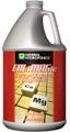 General Hydroponics CALiMAGic Gallon