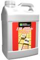 General Hydroponics CALiMAGic 2.5 Gallons