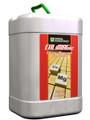 General Hydroponics CALiMAGic 6 Gallons