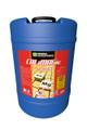 General Hydroponics CALiMAGic 15 Gallons