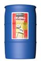 General Hydroponics CALiMAGic 55 Gallons