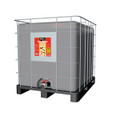 General Hydroponics CALiMAGic 275 Gallons