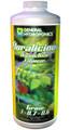 General Hydroponics Floralicious Grow Quart