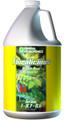 General Hydroponics Floralicious Grow Gallon