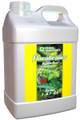 General Hydroponics Floralicious Grow 2.5 Gallons