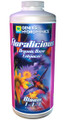 General Hydroponics Floralicious Bloom Quart