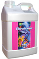General Hydroponics Floralicious Bloom 2.5 Gallons