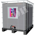 General Hydroponics Floralicious Bloom 275 Gallons