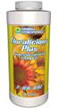 General Hydroponics Floralicious Plus Pint