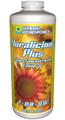 General Hydroponics Floralicious Plus Quart