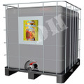 General Hydroponics Floralicious Plus 275 Gallons