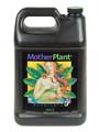 MotherPlant A Gallon