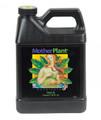 MotherPlant B Gallon