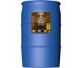 General Organics BioRoot 55 Gallons