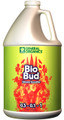 General Organics BioBud Gallon