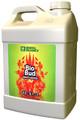 General Organics BioBud 2.5 Gallons