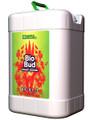 General Organics BioBud 6 Gallons