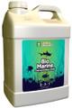 General Organics BioMarine 2.5 Gallons